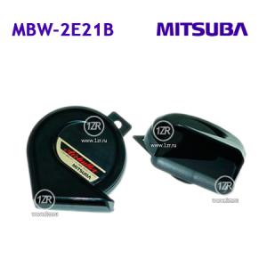 Звуковой сигнал Mitsuba MBW-2E21B