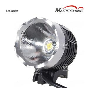 Велосипедная фара Magicshine MJ-808E