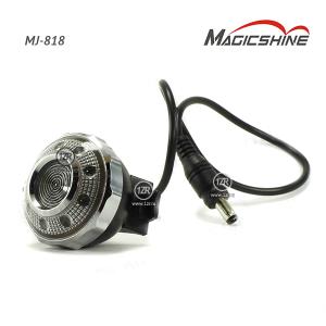 Габаритная фара Magicshine MJ-818 с аккумуляторной батареей