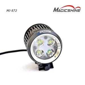 Велосипедная фара Magicshine MJ-872