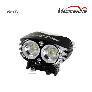 Велосипедная фара Magicshine MJ-880