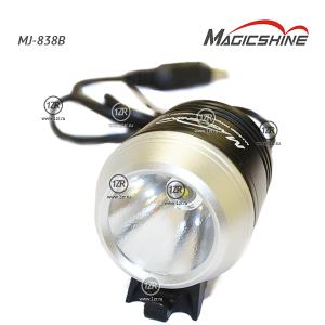 Велосипедная фара Magicshine MJ-838B