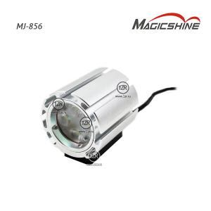 Велосипедная фара Magicshine MJ-856