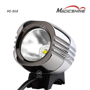 Велосипедная фара Magicshine MJ-868