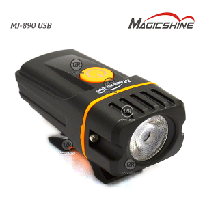 Велосипедная фара Magicshine MJ-890 USB