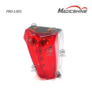 Габаритная фара Magicshine PRO-L005