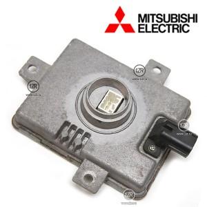 Штатный блок розжига Mitsubishi 2