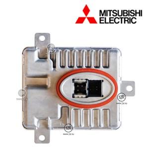 Штатный блок розжига Mitsubishi 3.2