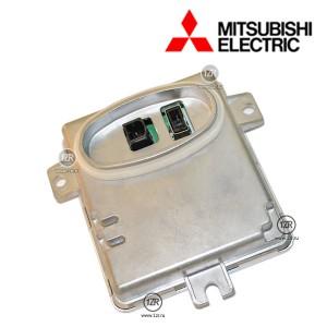 Штатный блок розжига Mitsubishi 3.3