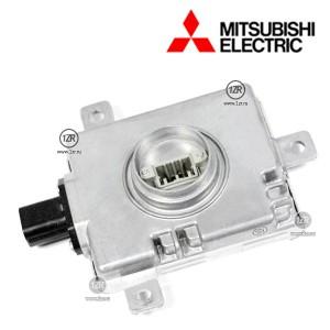 Штатный блок розжига Mitsubishi 3.1