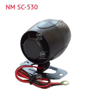 Сирена NM SC-530