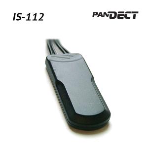 Реле блокировки Pandect IS-112