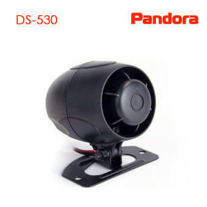 Сирена Pandora DS-530