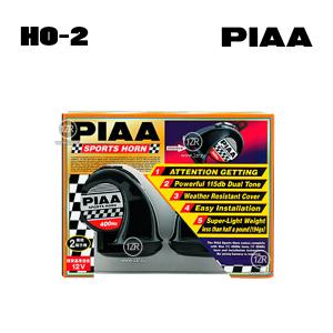 Звуковой сигнал PIAA Sport horn HO-2