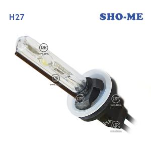 Ксенон Sho-Me H27 4300K