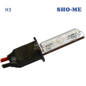 Ксенон Sho-Me H3 4300K