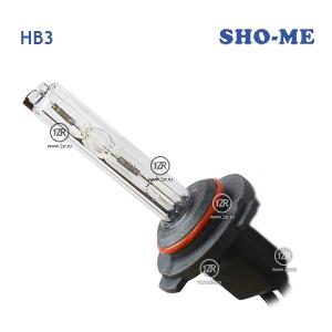 Ксенон Sho-Me HB3 4300K