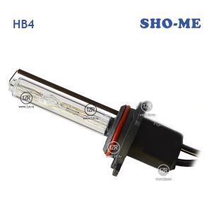 Ксенон Sho-Me HB4 6000K