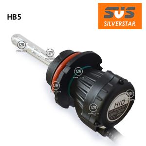 Биксенон SVS HB5 4300K