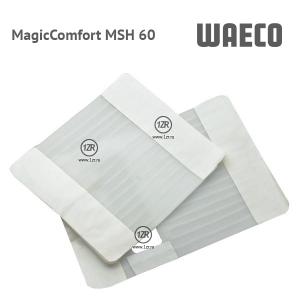 Встраиваемый подогрев Waeco MagicComfort MSH 60