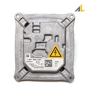 Штатный блок розжига AL Bosch 4