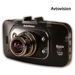 Видеорегистратор AvtoVision BETA