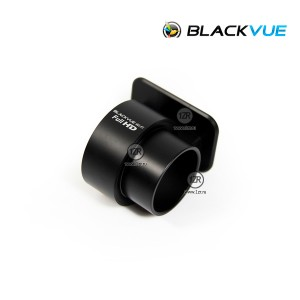 Держатель BlackVue для DR650