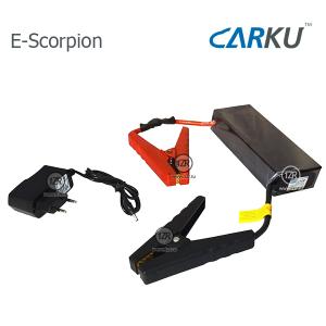 Пусковое устройство CARKU E-Scorpion