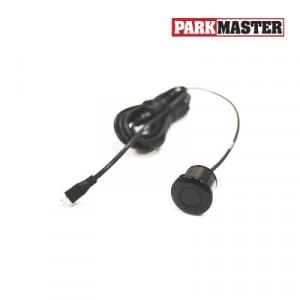 Датчик парктроника ParkMaster CJ серебро