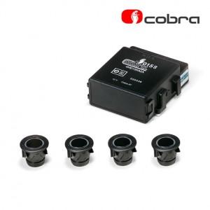 Парктроник Cobra 0158