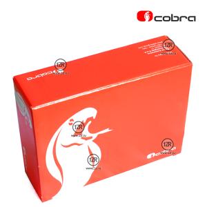 Парктроник Cobra R0294
