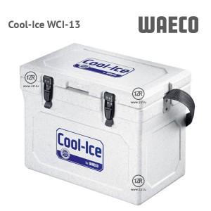 Изотермический контейнер Waeco Cool-Ice WCI-13