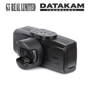 Видеорегистратор DATAKAM G5 REAL LIMITED