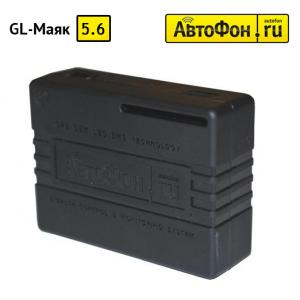 GSM-маяк АвтоФон GL-Маяк 5.6