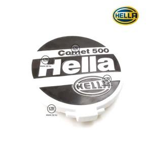 Крышка Hella Comet 500 (пластик HDPE)
