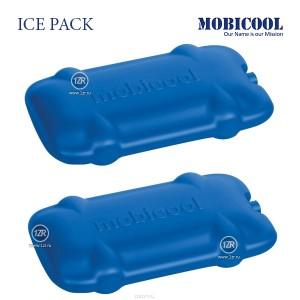 Аккумулятор холода Mobicool ICE PACK (2 шт.)
