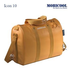 Изотермическая сумка Mobicool Icon 10