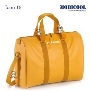 Изотермическая сумка Mobicool Icon 16