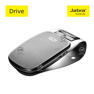 Спикерфон Jabra Drive