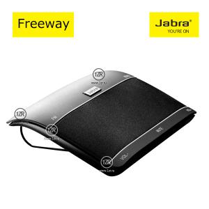 Спикерфон Jabra Freeway
