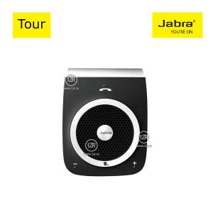Спикерфон Jabra Tour