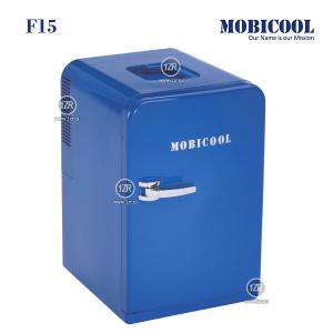 Термоэлектрический автохолодильник Mobicool F15
