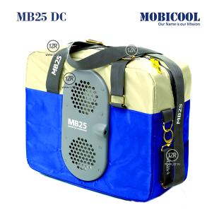 Сумка-холодильник Mobicool MB25 DC