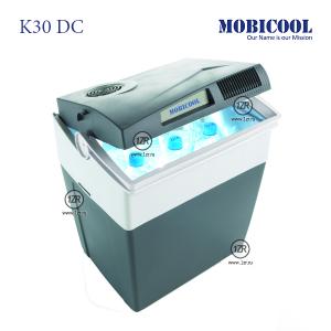 Термоэлектрический автохолодильник Mobicool K30 DC