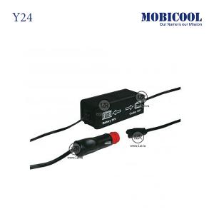 Конвертор напряжения Mobicool Y24