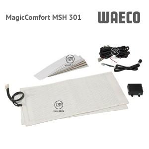 Встраиваемый подогрев Waeco MagicComfort MSH 301 (одно сидение)