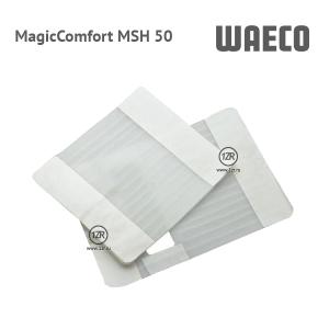 Подогрев сидений Waeco MagicComfort MSH 50