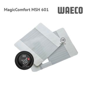 Подогрев сидений Waeco MagicComfort MSH 601
