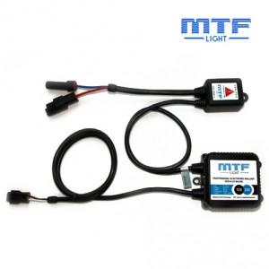 Блок розжига MTF-Light Classic