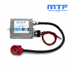 Блок розжига MTF-Light D2S/D2R